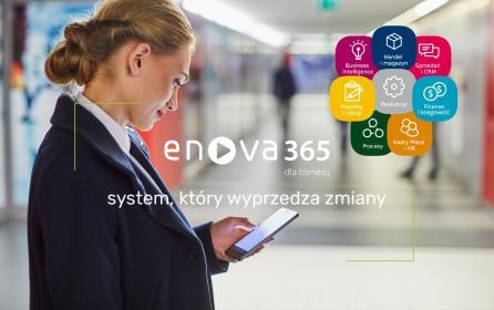 Neosmart sp. z o.o. - Firmy informatyczne i telekomunikacyjne Częstochowa
