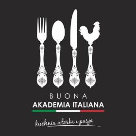 Buona Akademia Italiana Sp z.o. o - Agencje Eventowe Rzeszów