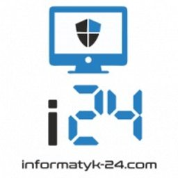 Informatyk-24.com Serwis Komputerowy Obsługa Informatyczna firm - Naprawa komputerów Siedlce