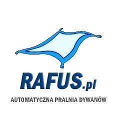 Pralnia dywanów Rafus - Pralnia Kraków