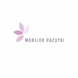 Mobile Nails Bar - Manicure Frankfurt (Oder)