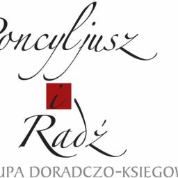 Grupa Doradczo-Księgowa - Kadry Szczecin