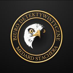Biuro Detektywistyczne Medard Stachera - Detektyw Kraków