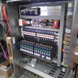 Invardio electrics & automation - Domofony Bezprzewodowe Gdynia