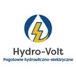 Hydro-Volt Łukasz Stryzer - Hydraulik Warszawa