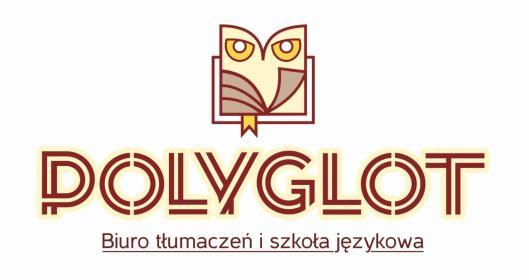 """Miłosz Kocot """"Polyglot"""" - Tłumacz Języka Angielskiego Chrzanów"""