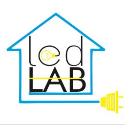 Led-Lab.pl Krystian Strauchmann - Monitoring Gdańsk