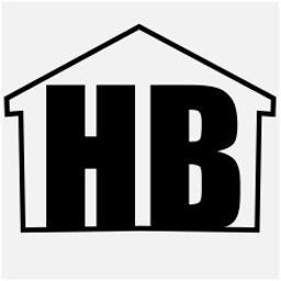 Smart HB Sp. z o.o. - Inteligentne Budynki Radzionków