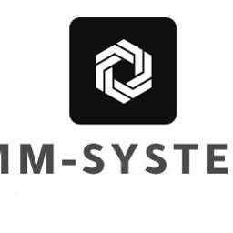 MM-SYSTEM sp. z o. o. - Wykonanie Instalacji Gazowej Słupsk
