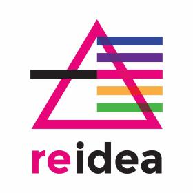 Agencja Kreatywna Re-Idea - Projektowanie logo Katowice