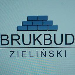 brukbudd - Brukarze Gorzów Wielkopolski