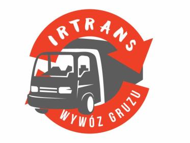 IRTRANS - Agencje i biura obsługi nieruchomości Warszawa