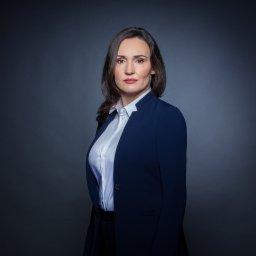 Kancelaria BUTNY - Adwokat Patrycja Butny - Doradztwo Kredytowe Gdynia