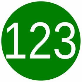 BIURO RACHUNKOWE 123 ADAM DOMAŁECZNY - Firmy Pysząca