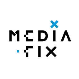 Media-Fix - Kampanie Reklamowe Dąbrowa Górnicza