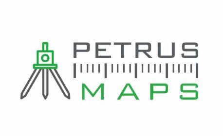 Petrus Maps Usługi Geodezyjne i Kartograficzne - Geodeta Wrocław