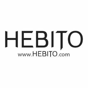 HESPIS Bartłomiej Misiejuk - Meble Biała Podlaska