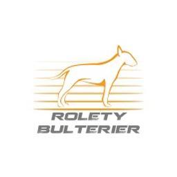 Rolety Bulterier - Żaluzje Zewnętrzne Warszawa