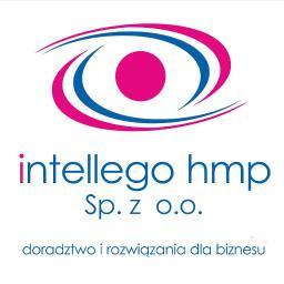 INTELLEGO HMP SP. Z O.O. - Szkolenia menedżerskie Legnica