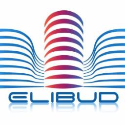 Elibud Sp. z o.o. - Murowanie ścian Poznań