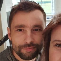 Usługi Tapicerskie Mateusz Kurgan - Tapicer Dobrynin