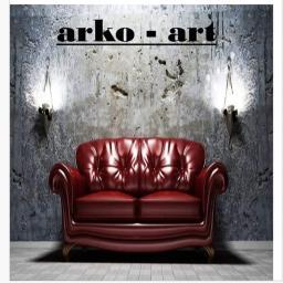 Arko-art Arkadiusz Barcik - Zespół muzyczny Dąbrowa