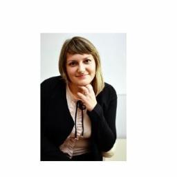 BioPsychoBalans dr n. med. Urszula Łopuszańska - Psycholog Lublin