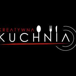 Kreatywna Kuchnia - Fotobudka Góra