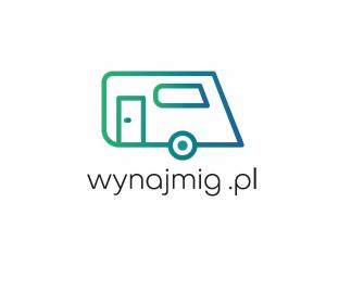 Wynajmig.pl - Serwis sprzętu turystyczno-sportowego Dąbrowa