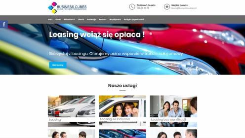 Business Consulting Rafał Macoch - Usługi Prawne Radom