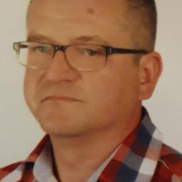 Marek Dudziński - Instalacja Anten Satelitarnych Łuków