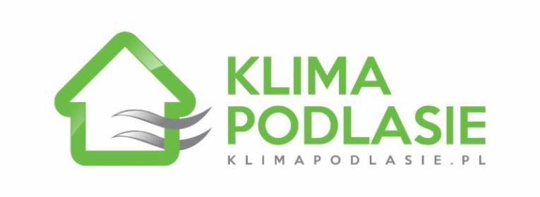 klimapodlasie.pl - Dostawcy i producenci Zambrów