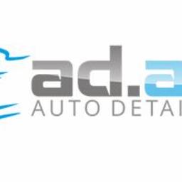 AD.AUTO.PL - Pranie Tapicerki Samochodowej Kędzierzyn-Koźle