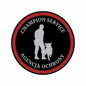Agencja Ochrony Champion Service - Agencja ochrony Poznań