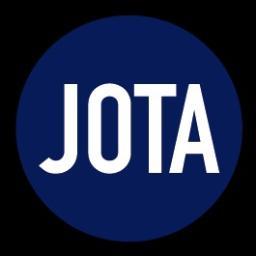 JOTA - Instalacje sanitarne Poznań