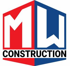 MW Construction - Konstrukcje stalowe Biała