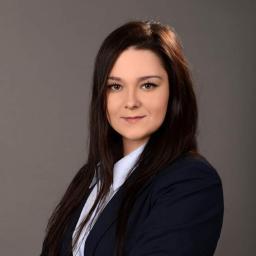 Kancelaria Adwokacka Adwokat Gabriela Pasternak - Adwokat Rzeszów