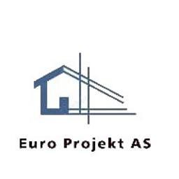 EURO PROJEKT AS - Ocieplanie Budynków Przecław
