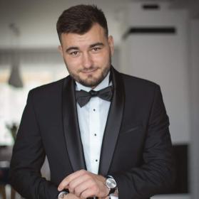 GEO-CAD Usługi geodezyjno-projektowe Sebastian Ciuchciński - Usługi Gazowe Nowy Dwór Mazowiecki