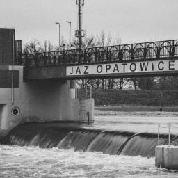 Fotografowanie Bielsko-Biała 16