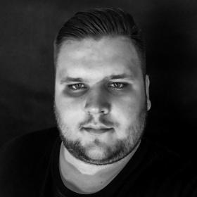 Jakub Koszeluk - Fotografowanie Bielsko-Biała