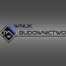 Wnuk Budownictwo - Nadzór Budowlany Bukowno