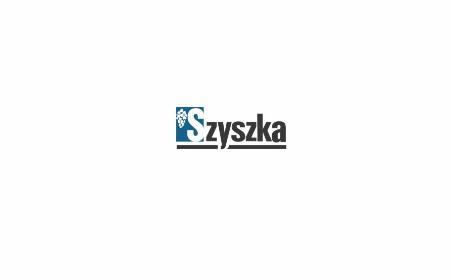 Teresa Szyszka Zakład Ślusarski - Firmy inżynieryjne Koźmin Wielkopolski