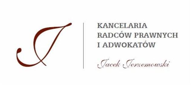 Kancelaria Radców Prawnych i Adwokatów Jacek Jerzemowski - Prawo gospodarcze Gdańsk