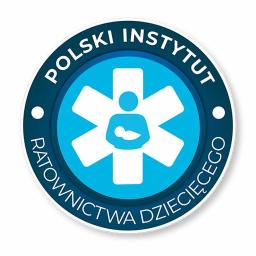 Polski Instytut Ratownictwa Dziecięcego - Recertyfikacja Kpp Kraków