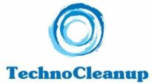 TechnoCleanup - Mycie elewacji Przemyśl