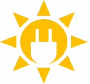 AiD Solar spółka z ograniczona odpowiedzialnością. - Systemy Fotowoltaiczne Kliniska Wielkie