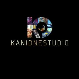KANIONE STUDIO - Kamerzysta Kretomino