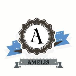 AMELIS - Sprzątanie Biur w Nocy Kowale