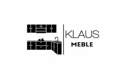 KLAUS meble - Meble na wymiar Poznań